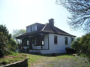 4 bed house for sale in Cork, Bantry