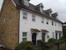 Studio apartment to rent in Bath Road, Heathrow...