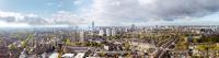 3 bed new Apartment for sale in Elephant & Castle...