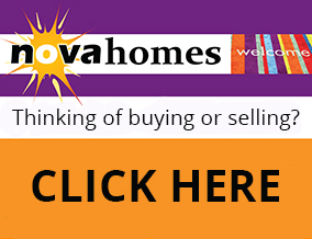Get brand editions for Novahomes, Torbay