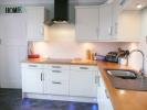 2 bed Flat for sale in Woodland Park, Paignton...