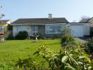 2 bedroom Detached Bungalow for sale in Wolston Close, Brixham...