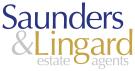 Saunders & Lingard, Torbay branch logo