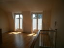 Flat to rent in Narford Road, London, E5