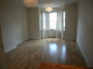 4 bedroom Flat in Moresby Road, London, E5