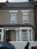 Terraced house in Ripley Road, Belvedere...