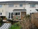property for sale in Limestone Road, Nantyglo, Ebbw Vale, Blaenau Gwent. NP23 4ND