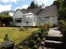 property for sale in New Church Road, Ebbw Vale, Blaenau Gwent. NP23 5AA