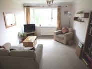 Maisonette to rent in Greenland Rise, Solihull