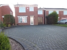 Detached home in Pipers Green, Hall Green