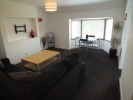 1 bed Apartment in Streetsbrook Road...