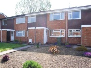 Overton Close Maisonette to rent