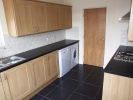 Flat in Creswell Road, Hall Green