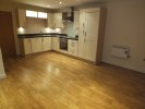Apartment to rent in Ascote Lane...