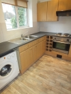 2 bed Maisonette in Campbells Green, Sheldon