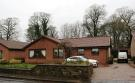 Detached Bungalow for sale in Niddry Road, Winchburgh...