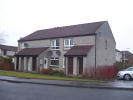 1 bed Maisonette in Brandy Riggs...