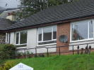 Semi-Detached Bungalow for sale in Main Street, Aberfoyle...