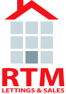 RTM LETTINGS & SALES, FALKIRK branch logo