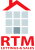 RTM LETTINGS & SALES, FALKIRK logo