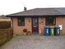 2 bedroom Bungalow in Pembroke court, Milton