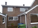 Barrons Way semi detached property to rent