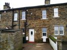 2 bedroom Terraced home in Booth Royd Drive...