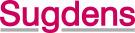 Sugdens, Bradford logo