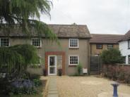 2 bed Cottage to rent in Bedford Road...