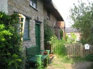 1 bed Cottage to rent in River Row, Mill Lane...
