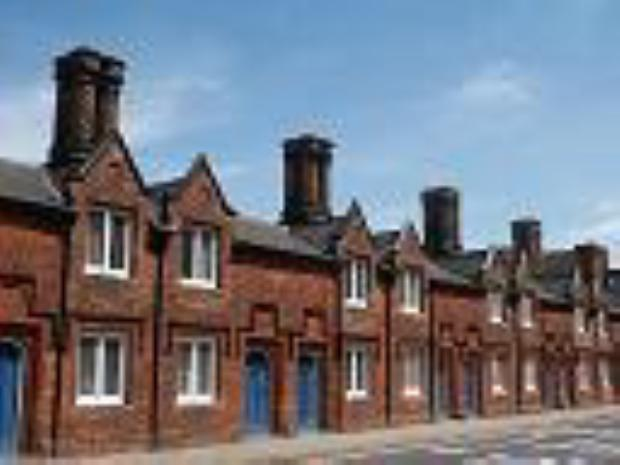 43 Dame Alice Street