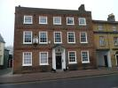 property to rent in St. Andrew Street,