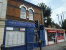 property to rent in Southbury Road,