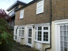 2 bed Cottage in Fore Street, Hertford...