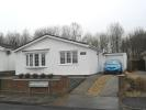 Detached Bungalow for sale in Glynbridge Gardens...