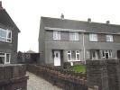 3 bed semi detached house for sale in Heol Castell...