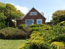 Detached Bungalow in West Farm Road...