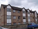 2 bed Flat to rent in Victoria Court North...