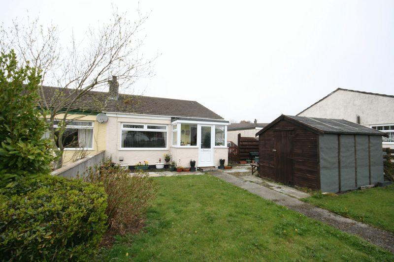 Bungalow from ...