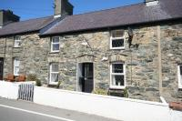 Terraced property for sale in Bryn Ddu Terrace...