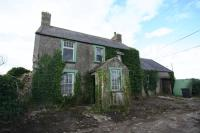 4 bedroom Detached house in Rhosgoch, Anglesey
