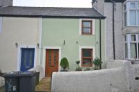 2 bedroom Terraced house in Llanfechell, Anglesey