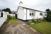 2 bedroom Semi-Detached Bungalow in Pentraeth, Anglesey