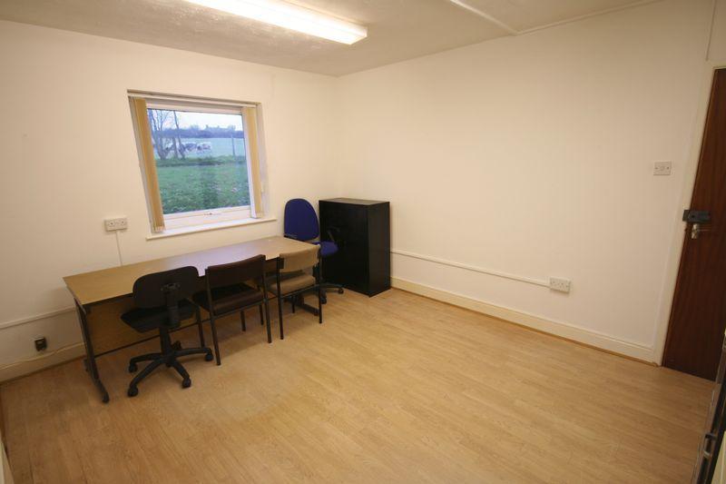 Office D