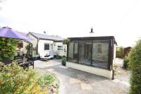 Detached Bungalow for sale in Gwalchmai, Anglesey