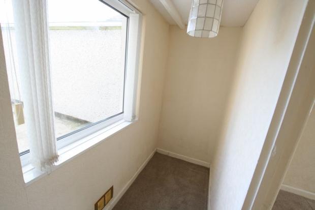 Bedroom 1 Stor...