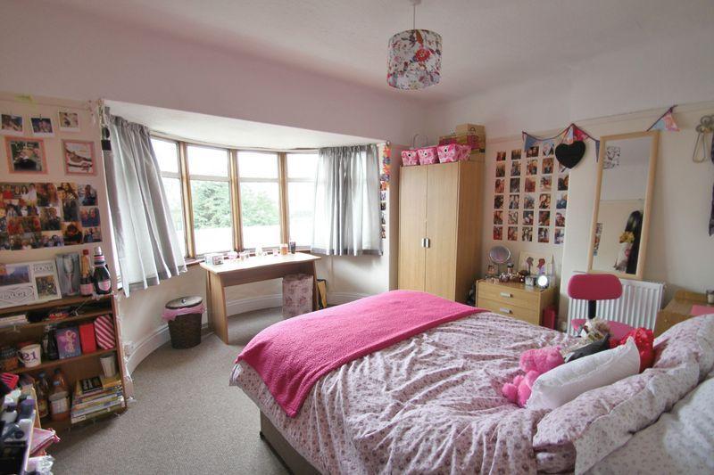 Bedroom 6.
