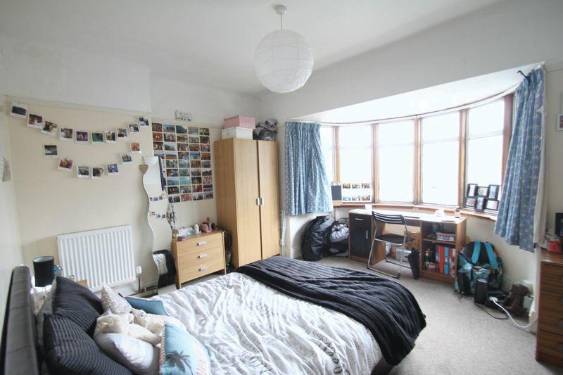 Bedroom 8.