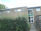 Studio flat in Canterbury Way...