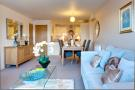2 bedroom new property for sale in Woodhouse Drive...